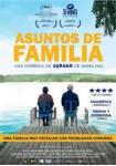 Asuntos De Familia (2016)