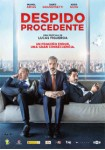 Despido Procedente (Blu-Ray)