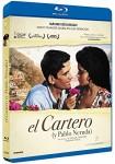 El Cartero Y Pablo Neruda (Blu-Ray)