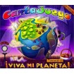 Cantajuego: ¡Viva Mi Planeta 3! (DVD+CD)