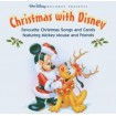 Christmas With Disney (CD)