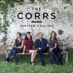 Jupiter Calling (The Corrs) CD
