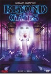 Beyond The Gates (Blu-Ray)