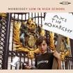 Low In High School (Morrissey) CD
