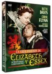 La Vida Privada De Elizabeth Y Essex (Resen)