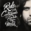 El doble de tu mitad (Rulo y la contrabanda) CD Deluxe Edition