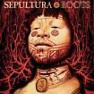 Roots (Sepultura) CD(2)