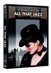 All That Jazz, Empieza El Espectáculo
