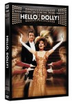 Hello Dolly (Studio Classics)