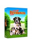 Pack Beethoven (Películas 1 a 8)