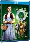 El Mago De Oz (Blu-Ray)
