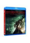 Historias de miedo para contar en la oscuridad (Blu-Ray)