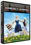 Sonrisas Y Lágrimas (Blu-Ray)