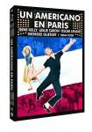 Un Americano En París (Blu-Ray)