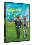 Cézanne Y Yo