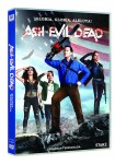 Ash Vs Evil Dead - 2ª Temporada