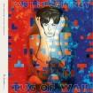 Tug Of War: Paul McCartney CD