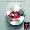 Kiss FM: 15 Aniversario CD(2)
