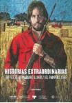 Historias Extraordinarias (2008)