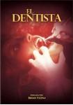 El Dentista (Fox)