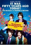 It Was Fifty Years Ago Today! (The Beatles: Sgt. Pepper & Beyond) (Blu-Ray)