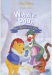 Winnie the Pooh: Una Navidad para Dar