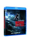 Infierno bajo el agua (Blu-Ray)