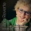 A solas contigo (Ana Reverte) CD