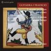 Guitarra i Tradició. Cançons Populars Catalanes (Joan Carles Martínez) CD
