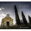 Música Callada (Frederic Mompou) CD