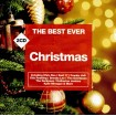 The Best Ever Christmas CD(2)