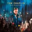 Twelve Tales Of Christmas (Tom Chaplin) CD
