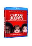 Chicos buenos (Blu-Ray)