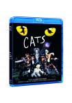 Cats (Ed. 2019) (Blu-Ray)