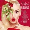 You Make It Feel Like Christmas (Gwen Stefani) CD