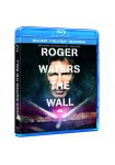 Roger Waters The Wall (Blu-Ray + Blu-Ray Extras)