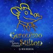 Gran Retorn Fantasia El - Geronimo Stilton CD