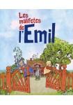 Les malifetes de l'Emil (Catalá)