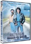 Autopista Hacia El Cielo - Vol. 5