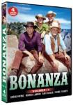 Bonanza : La Serie - Vol. 14