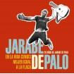 En la vida conocí mujer igual a la flaca - 20 Años (Jarabe De Palo) CD