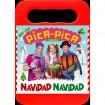 Navidad con Pica-Pica (CD+DVD)