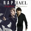 Sinphónico & Resinphonico (Raphael) CD(2)