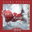 Laura Xmas (Laura Pausini) CD+DVD Edición Deluxe