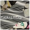 Tribalistas (Tribalistas) CD