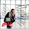 Duets (Eros Ramazzoti) CD