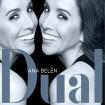 Dual (Ana Belén) CD(2)
