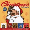 Christmas Classics CD(5) Box Set