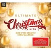 Ultimate... Christmas Hits CD(4) Box Set