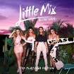 Glory Days (Little Mix) The Platinum Edition CD+DVD